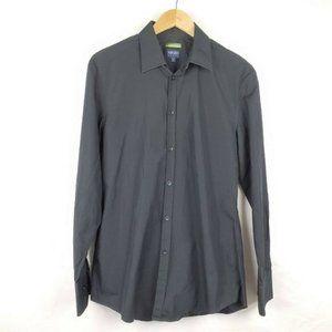 Men's Kenzo Homme Button Down Dress Shirt